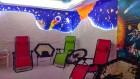 1 процедура в солна стая за дете или възрастен от Salt Home, София, Дружба, снимка 7