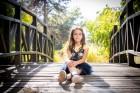 Детска фотосесия с времетраене 60 мин. от професионален фотограф Чавдар Арсов, София, снимка 4