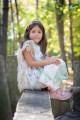Детска фотосесия с времетраене 60 мин. от професионален фотограф Чавдар Арсов, София, снимка 6