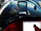 60-минутен полет на Авиосимулатор Фотоника + кратка лекция за авиацията от Авиационно-Космически форум, София, снимка 5