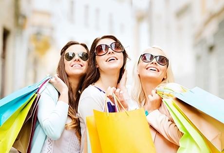 Петъчен шопинг в Одрин! Еднодневна екскурзия с посещение на синия пазар от Еко Тур Къмпани