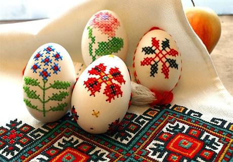 Великден във Велинград! 2+ нощувки за до 20 човека в къща за гости Магдалена, Велинград