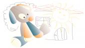 """Едномесечно обучение за детегледачки от Образователен център """"Детегледачки АЛФ"""", София"""