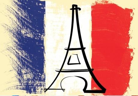 80 учебни часа Френски език за начинаещи само за 149 лв. от езиков център Галакси, Люлин