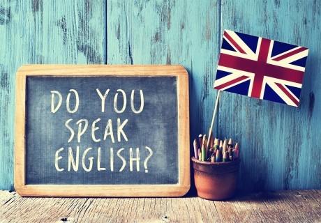 80 уч. часа вечерен курс по Английски език първо ниво A1 – начинаещи за 139 лв. в езиков център Галакси, Люлин
