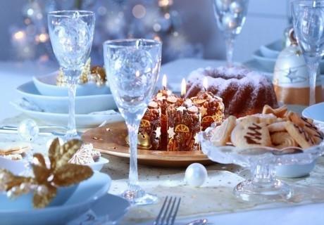 Коледа в Инфинити Парк Хотел и СПА****, Велинград! 3 или 4 нощувки за ДВАМА със закуски и вечери + богата празнична програма, детска анимация и посещение на Дядо Коледа