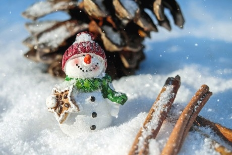 Коледа във Велико Търново! 2 нощувки на човек със закуски и вечери в хотел Елена