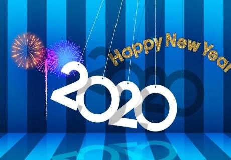 Нова Година в Инфинити Парк Хотел и СПА****, Велинград! 3 нощувки за ДВАМА със закуски и вечери + богата празнична програма, детска анимация