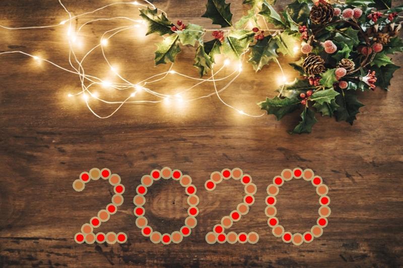 Нова година в с. Иново в Сърбия! 2 нощувки на човек със закуски и вечери, едната празнична с жива музика и неограничена консумация на алкохол в Етно Конак Анджела, Сърбия от Бояна Тур