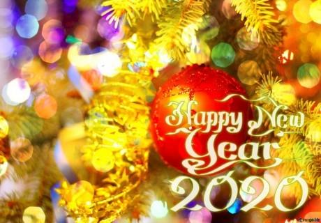 Нова година в хотел Мелник, гр.Мелник! 2, 3 или 4 нощувки на човек със закуски + празнична вечеря с DJ + релакс пакет