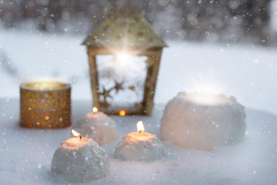 Коледа в Кранево! 2 нощувки на човек със закуски и празнични вечери + топъл вътрешен басейн и релакс зона от хотел Жаки