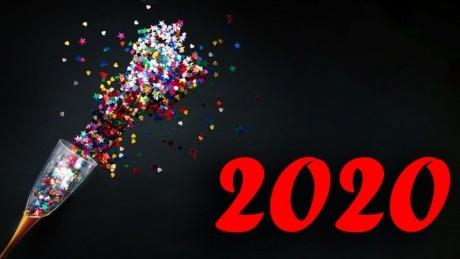 Нова Година в Хотел Трявна! 2 или 3 нощувки на човек със закуски и вечери, едната празнична с Новогодишна програма и томбола