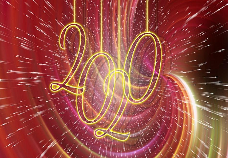 Нова година 2020 в Хисаря! 3, 4, 5 нощувки на човек със закуски, вътрешен басейн и Уелнес пакет в Хотел Грийн Хисаря