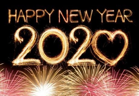 Нова година в Огняново! 3, 4 или 5 нощувки на човек със закуски и вечери, едната празнична + минерален басейн и релакс зона в хотел Петрелийски