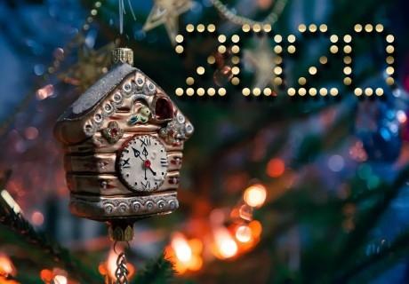 Новогодишен куверт в механа Анджела, с. Иново, Сърбия! Празнична вечеря на човек с жива музика и неограничена консумация на алкохол и безалкохолни напитки