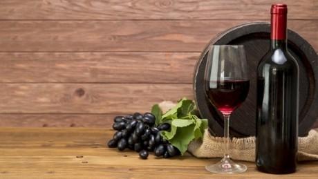 Фестивал на мелнишкото вино в хотел Мелник, гр. Мелник! 2 нощувки на човек със закуски и вечеря + джакузи