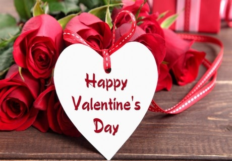 Посрещнете празника на любовта и виното в Банкя! 1 или 2 нощувки на човек със закуски и празнична вечеря + Уелнес пакет в Банкя Палас****, гр. Банкя
