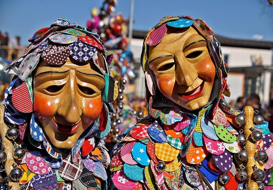 Еднодневна екскурзия с автобус на 01.03 за карнавала Ксанти, Гърция  от Еко Тур