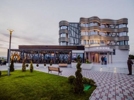 Уикенд екскурзия за Осми март в Лесковац! Нощувка на човек със закуски и празнична вечеря + транспорт от ТА Трипс Ту Гоу