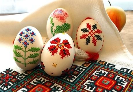 Великден в Априлци! 3 нощувки на човек със закуски и вечери + празничен обяд от хотел Балкан Парадайс