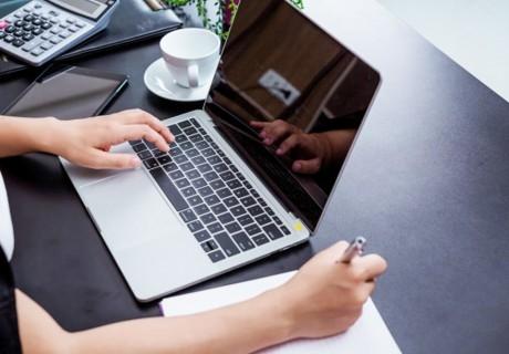 Онлайн обучение по специалност Агроекология - 30 часа от учебен център Академис, София