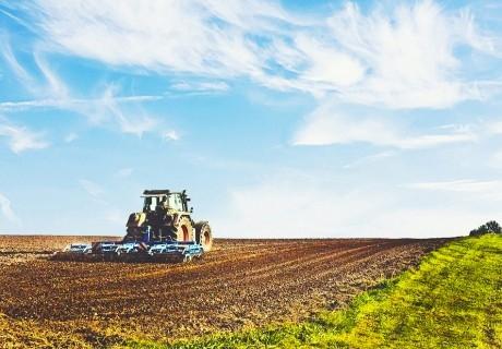 Онлайн обучение по специалност Фермер - 300 часа от учебен център Академис, София