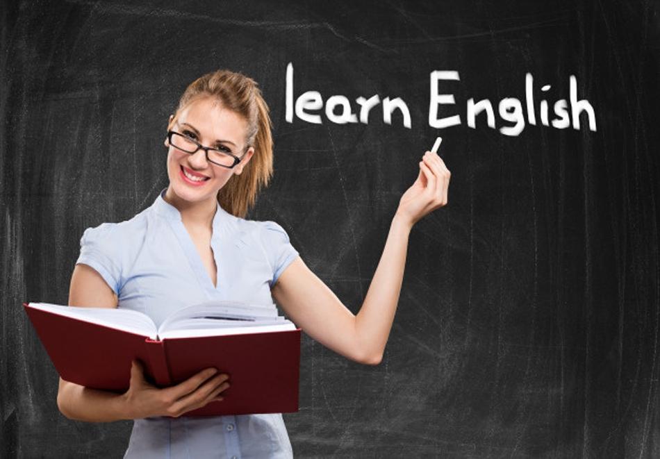 Онлайн курс по английски език с 89% отстъпка за 2 нива по избор с 6-месечен достъп от езиков център Школата
