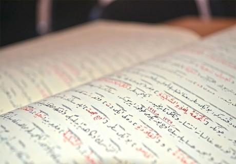 Онлайн курс по Арабски език само за 19.90 лв. + IQ тест от www.onlexpa.com