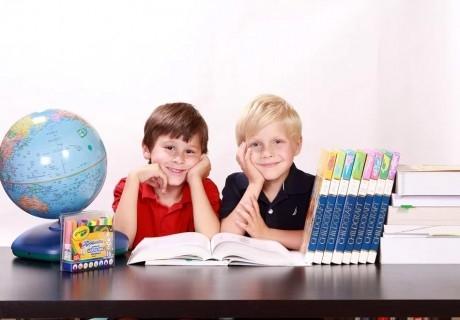Онлайн езоков курс за деца и ученици, 30 уч. часа, език по избор – английски или испански от езиков център Колумб, София