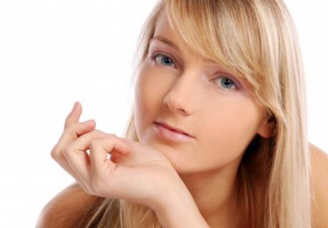 Антиейдж терапия + подмладяващ японски масаж на лице само от салон за красота Мадона, София