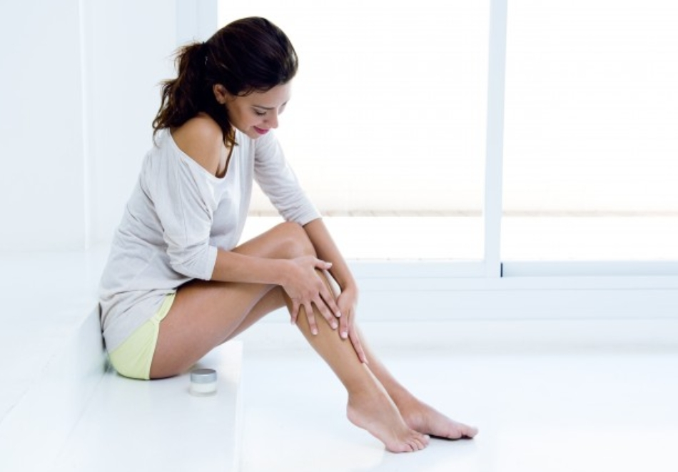 IPL фотоепилация на цели крака за жени от SAVANA ESTHETIC CENTER
