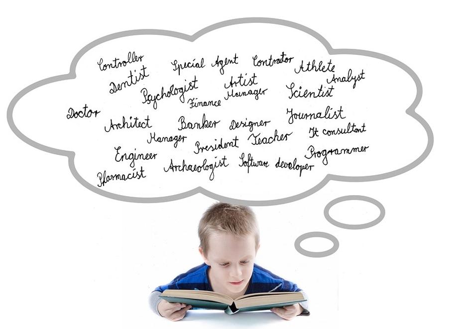 За децата: 30 уч. часа езиков курс по избор – испански, английски, немски, френски, руски или италиански от езиков център Колумб, София