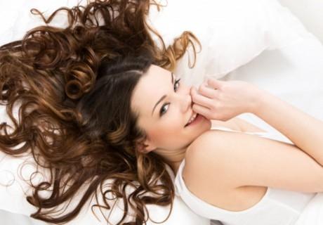 Антиейдж терапия с хиалурон + масаж на лице от салон за красота Alga Beauty & Spa, София