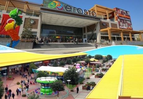 За Варна: Екскурзия до Одрин, Турция! Транспорт, нощувка, закуска, богата туристическа и шопинг програма от  Караджъ Турс