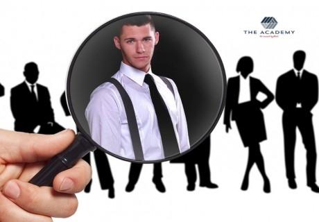 Онлайн курс Управление на човешките ресурси и съвременна комуникация от академия за онлайн обучение The Academy Online