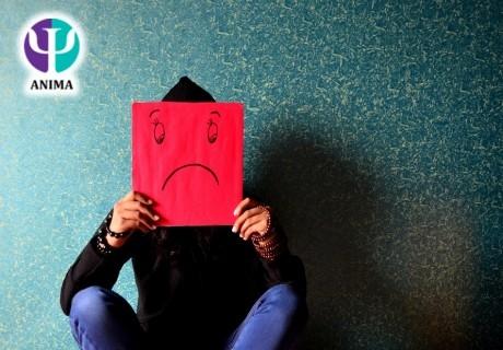 Онлайн или лична консултация с психолог Диана Димитрова от Център за психология и психотерапия Анима, София