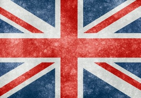 70 уч.ч. онлайн курс по английски ниво по избор А2, Б1 или Б2 от учебен център InEnglish