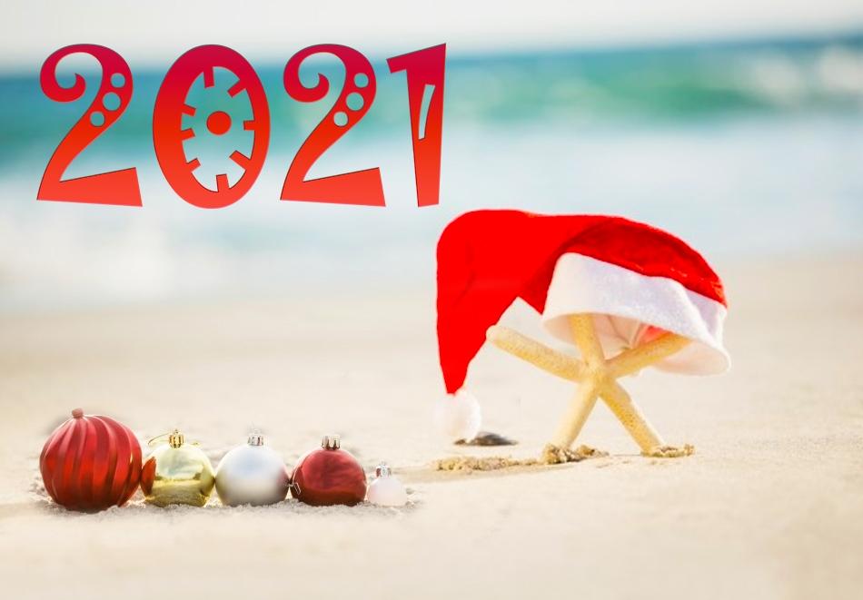 Нова Година в Кранево! 1, 2 или 3 нощувки на човек със закуски + Новогодишна вечеря с музика на живо от къща за гости Стелс