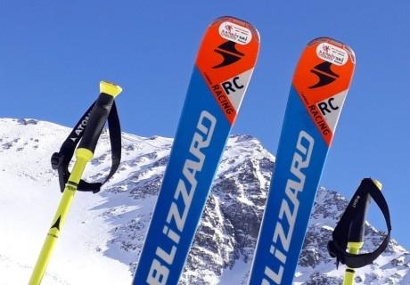 Наем на пълно ски или сноуборд оборудване за 2 дни от ски училище Санкийски, Банско