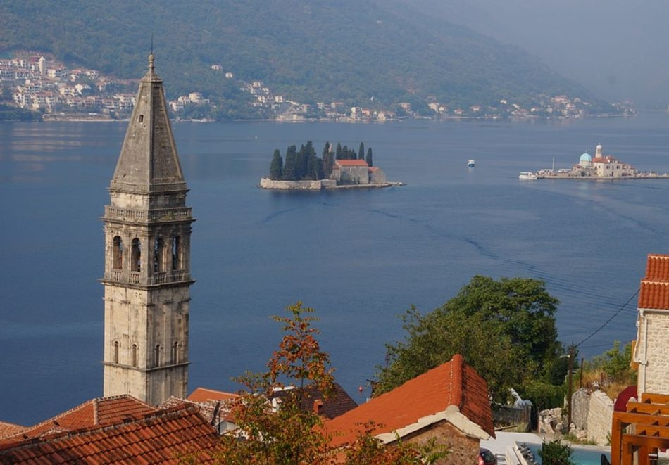 Екскурзия до Черна гора и Дубровник. Транспорт + 3 нощувки на човек със закуски и вечери от България Травъл