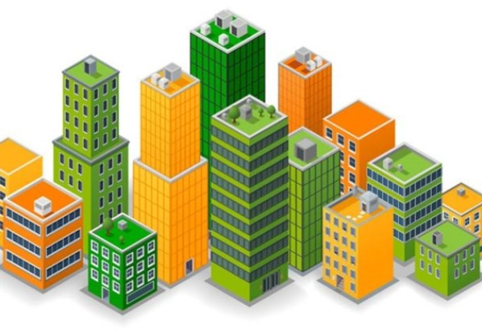 """Онлайн курс """"Енергийна ефективност, източници и инфраструктура"""" с достъп 30 дни от академия за онлайн обучение The Academy Online"""