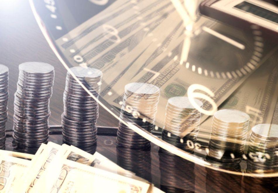 """Онлайн курс """"Финансов мениджмънт"""" с достъп 30 дни от академия за онлайн обучение The Academy Online"""