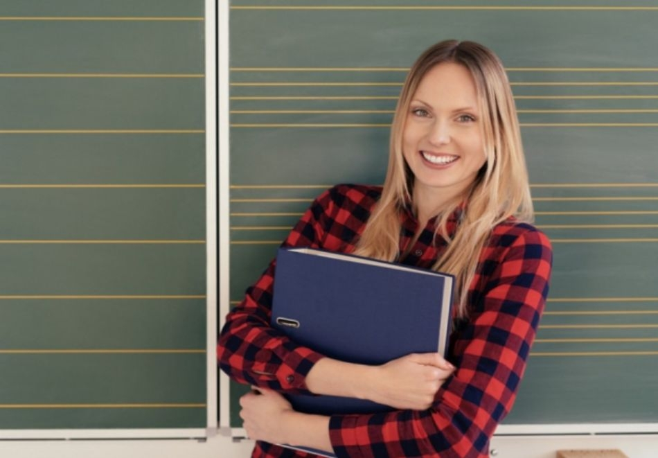 """Онлайн курс """"Училищна психология"""" с достъп 30 дни от академия за онлайн обучение The Academy Online"""