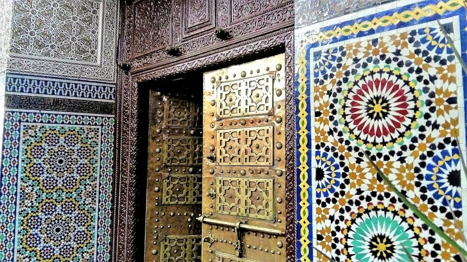 Есен 2021: Екскурзия до Мароко – от имперските столици до загадките на пустинята! Самолетен билет + 7 нощувки на човек със закуски и вечери и посещение на градината на Жак Мажорел в Маракеш!
