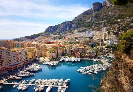 Септемврийска екскурзия до Френската Ривиера, с посещение на Милано, Монте Карло, Ница, Кан, Генуа, Верона и Сирмионе. Автобусен транспорт + 5 нощувки на човек със закуски! ПОТВЪРДЕНА!