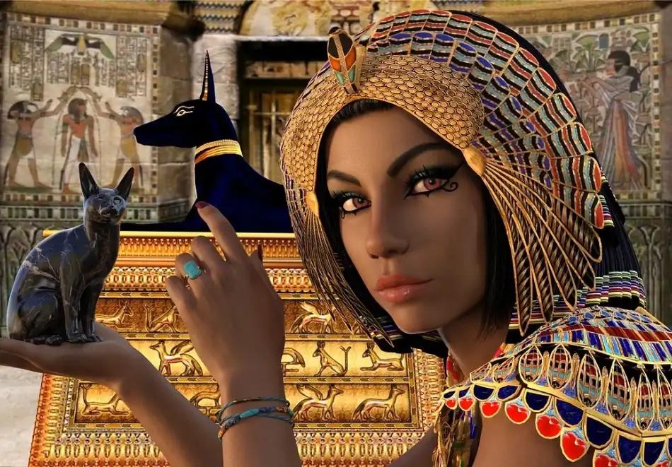 Екзотика 2021! Почивка в DESERT ROSE RESORT 5*, Хургада, Египет през октомври и ноември! Чартърен полет от София + 7 нощувки на човек на база All Inclusive!