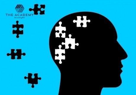 """Онлайн курс """"Психология и здраве"""" с 6-месечен достъп и безплатен дигитален сертификат от академия за онлайн обучение The Academy Online"""