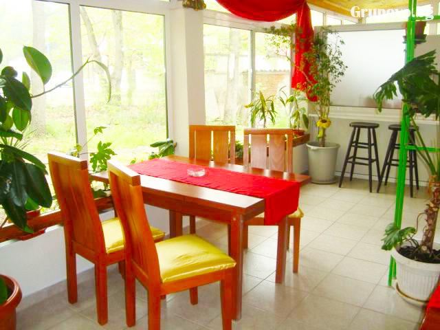 Лято в Китен на ТОП ЦЕНИ! Нощувка на човек със закуска, обяд и вечеря в Къща Демира, снимка 7