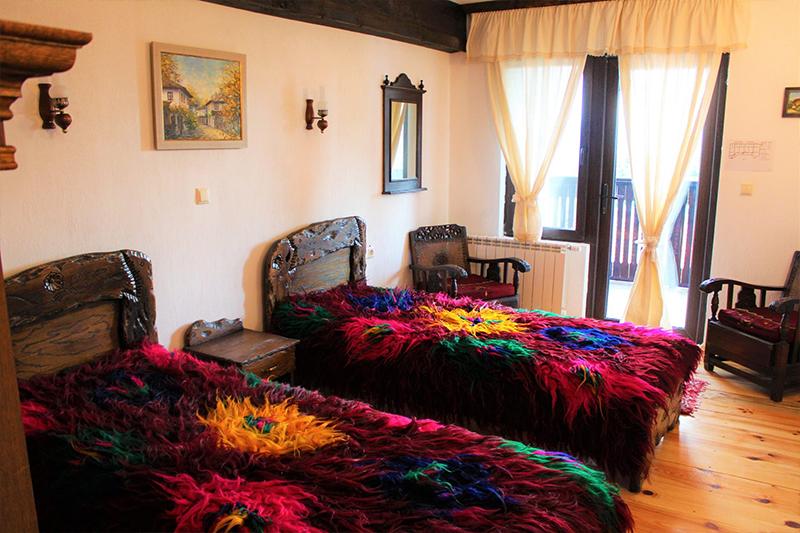 Хотел Сокай, Трявна, снимка 7