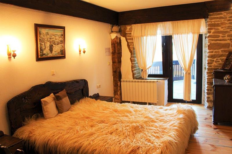Хотел Сокай, Трявна, снимка 4